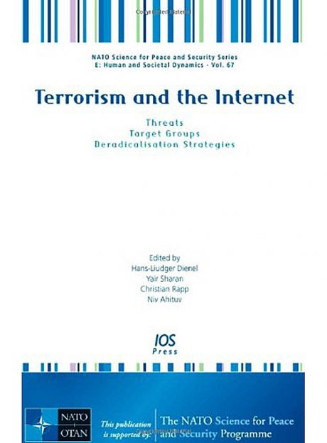 terrorism-and-the-internet
