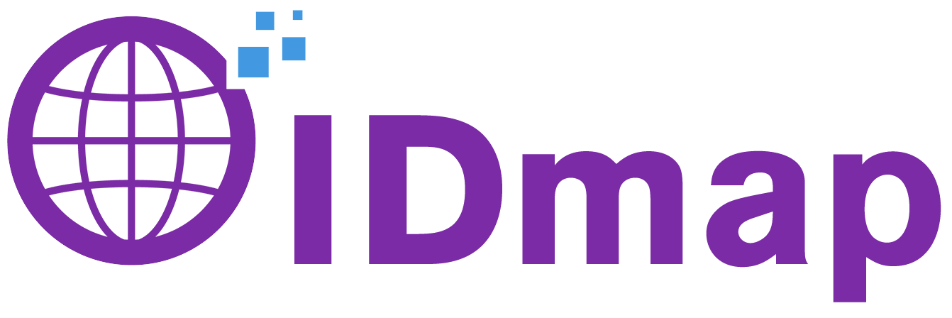 IDmap Institute