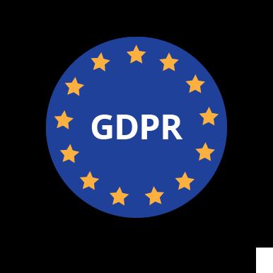 gdpr logo - Learn Online