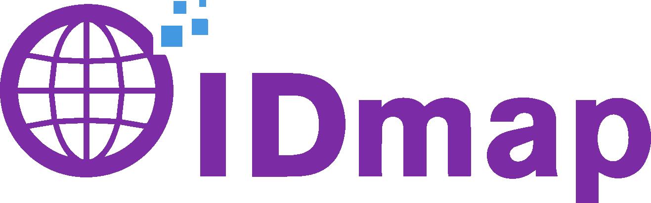 IDmap Institute