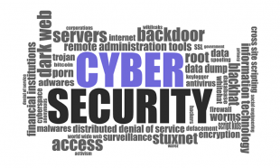Cyber Security Technology