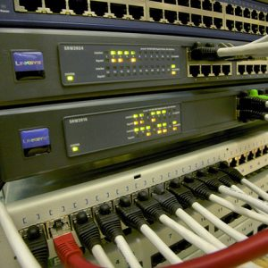 network security course