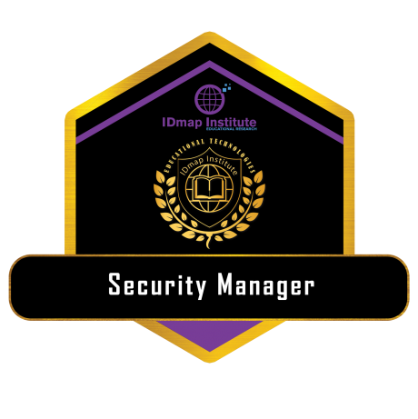 Security Manager 460x461 - About
