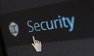 security management course