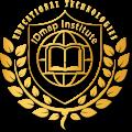 IDmap gold stamp